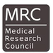 MRC/UVRI Uganda Research Unit