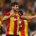 Esperance begin CAF CL record bid with draw