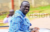Uganda's conversations today - November 5