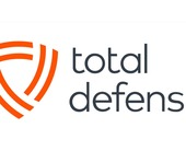 Total Defense Essential Anti-Virus review: Good but basic security