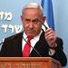 Virus postpones Netanyahu trial as Israel seeks new government