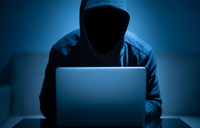 Ugandan banks face cyberattacks every 39 seconds — Police