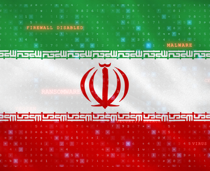 News roundup: fears raised over Iran's cyber-attack potential after US government site targeted