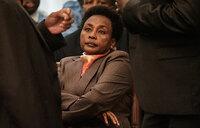 Corruption trial of senior Kenyan judge suspended