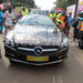 Kampala City festival underway