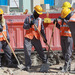 Qatar to double migrant worker numbers ahead of World Cup
