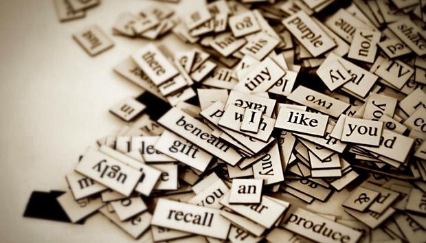 wordsmagnetspassword100679898orig