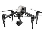 drone100701785orig