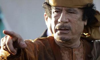 Gaddafi jpg1 350x210