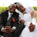 I''ve paid the great debt I had with God - Okalebo