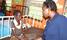 Nodding disease: Govt''s approach