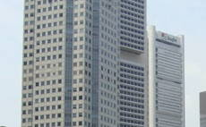 AXA confirms merger of Singapore insurance businesses