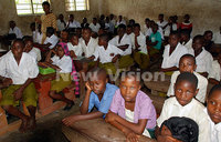 Uganda's classroom crisis: How is your district faring?
