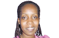 Transparency &Accountability: The missing link between Uganda andVision 2020