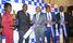 Unimoni break new ground, invest in Ugandan Cricket