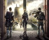 An Epic defection? The Division 2 won't release on Steam