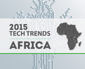 techtrends2015-africa