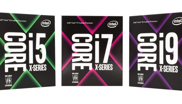 Intel: Core i9-9900KS, Cascade Lake-X chips will ship in October