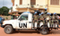 Tanzanian UN troops face paternity claims after alleged sex abuse