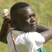 Golf: Uganda takes lead at East African Challenge