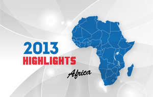 highlights-africa
