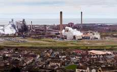 Warning to those at centre of British Steel pension schemes confusion who plan overseas transfers