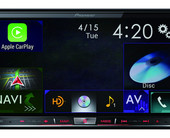 pioneeravic8000nexmaincarplay300dpi5inapril2014100262011orig500