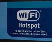 london-wifi