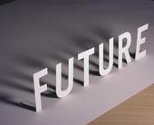 future100695792orig