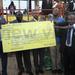 Gov't loans Sheema SACCOs 550m to fight poverty