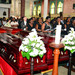 Tributes paid for Dr. Obonyo and family
