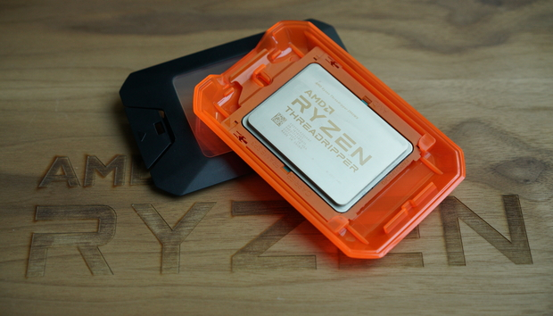 Should you buy a 32-core Threadripper 2990WX?