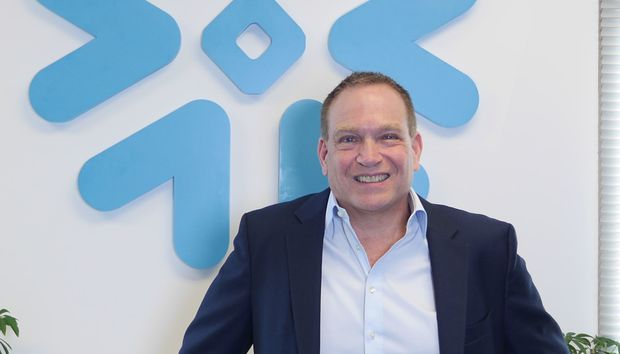 Sequel: Snowflake CEO Bob Muglia modernises data warehouses