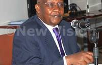Kutesa suspends all his business interests