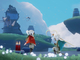Thatgamecompany's stunning Sky: Children of the Light finally comes to iOS