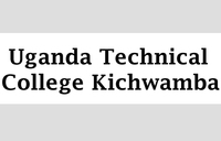 Notice from UTC, Kichwamba