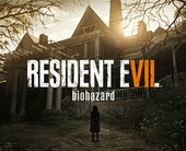 residentevil7100704653orig