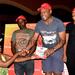Blick eyeing Kabalega rally win