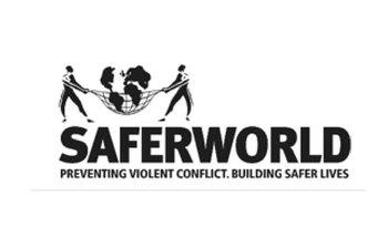 Saferworld logo 2 350x210