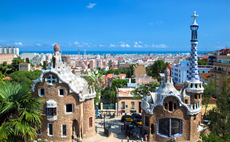 Fund manager briefing: Mirabaud Equities Spain Fund