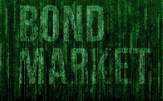 Should fund managers be looking to trading desk teams for insight into bond markets?