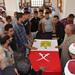 35 Egyptian police killed in Islamist ambush