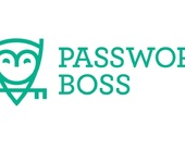 Password Boss review: Managing your passwords with authority