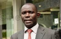 Mabirizi asks EAC court to quash 2021 poll roadmap