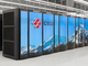 HPE to buy Cray, offer HPC as a service