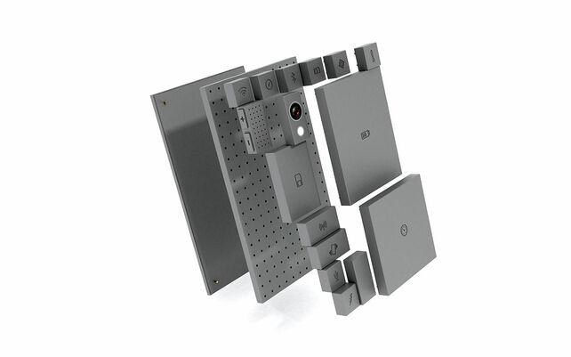 1280px-phonebloks-open