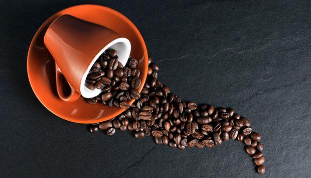 coffeecupbeansjavabychristophcc0viapixabay1200x800100758865orig