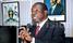 Kasaija speaks out on Corruption in finance ministry
