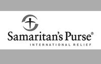 Tender notice from Samaritan's Purse