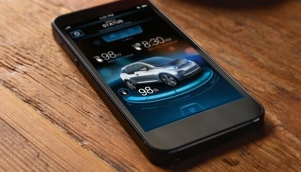 bmwi3smartphoneapp100048133orig500